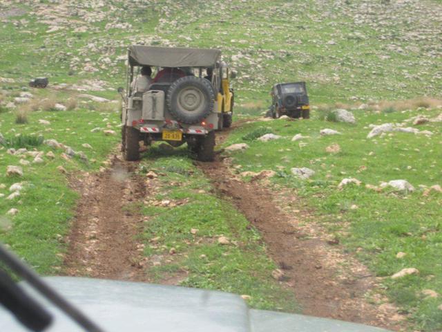 KshishimWinter2011-12.jpg