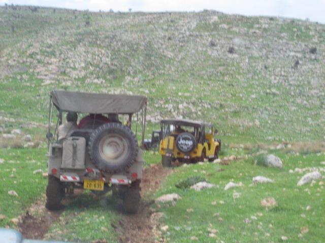 KshishimWinter2011-13.jpg