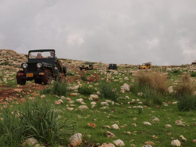 KshishimWinter2011-50.JPG