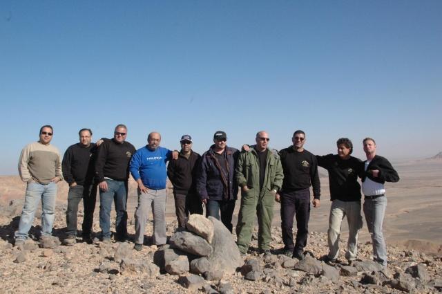 Jordan-1-2012-24.jpg