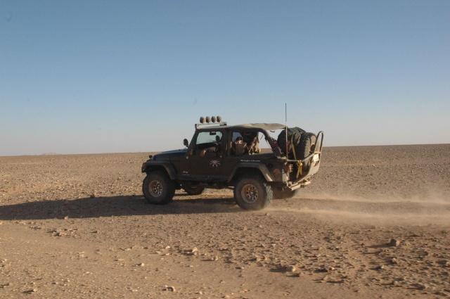 Jordan-1-2012-27.jpg