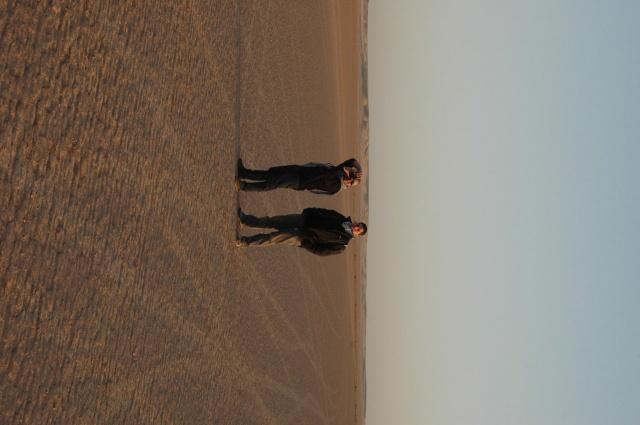 Jordan-1-2012-30.jpg