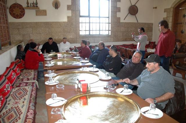 Jordan-1-2012-43.jpg