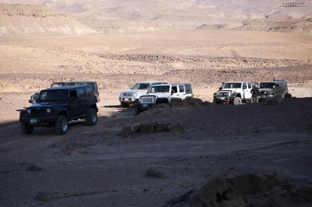 Jordan-1-2012-56.jpg