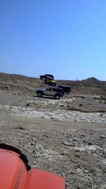 Desert_19-20.10.12-_001.jpg