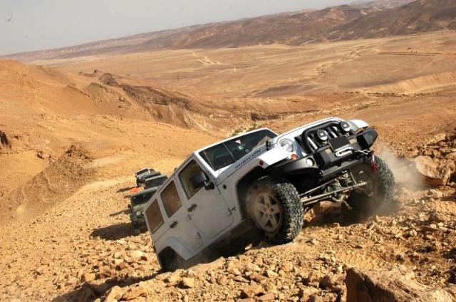 Desert_19-20.10.12-_008.jpg