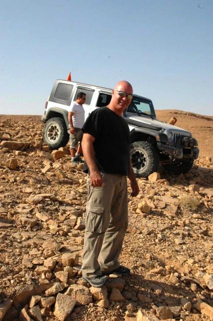 Desert_19-20.10.12-_0019.jpg