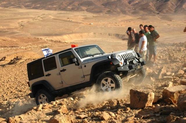 Desert_19-20.10.12-_0028.jpg