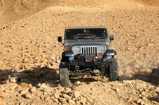 Desert_19-20.10.12-_0030.jpg