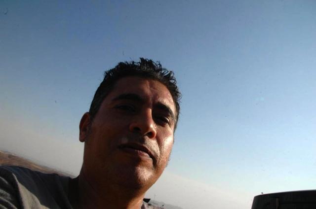 Desert_19-20.10.12-_0034.jpg