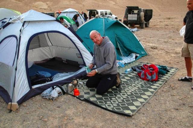 Desert_19-20.10.12-_0041.jpg