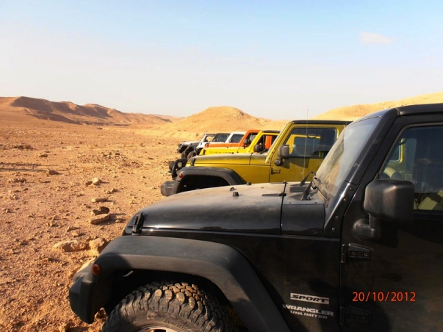 Desert_19-20.10.12-_0044.jpg