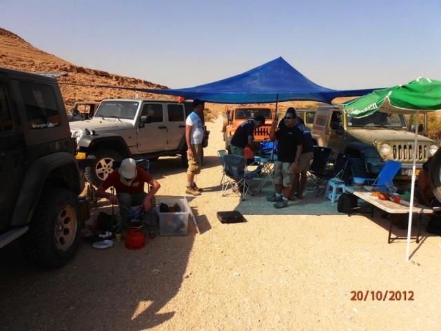 Desert_19-20.10.12-_0048.jpg