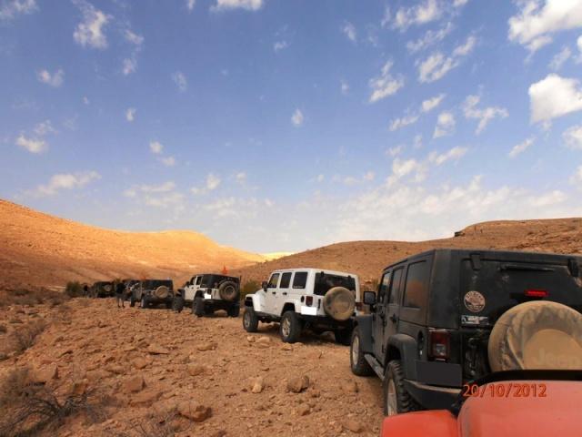 Desert_19-20.10.12-_0049.jpg