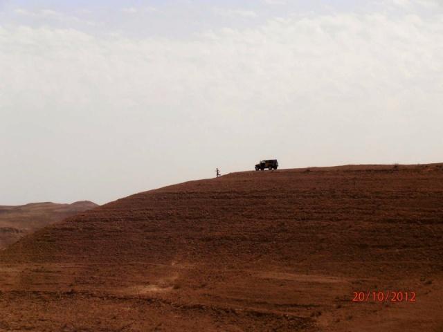 Desert_19-20.10.12-_0050.jpg