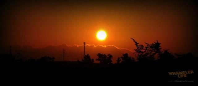 Kshishim-Stav-2012-23.jpg
