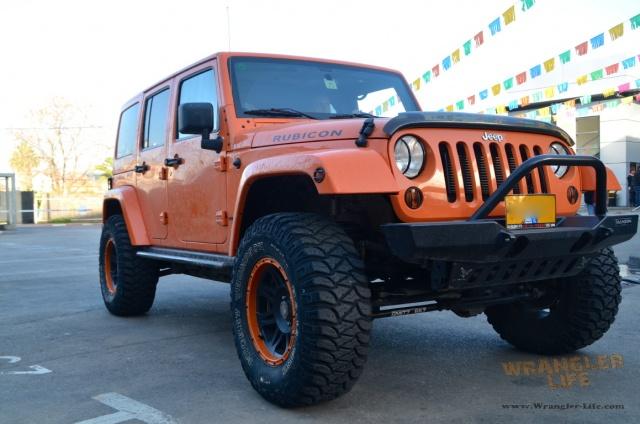 Miss-Jeep-2013-03.JPG