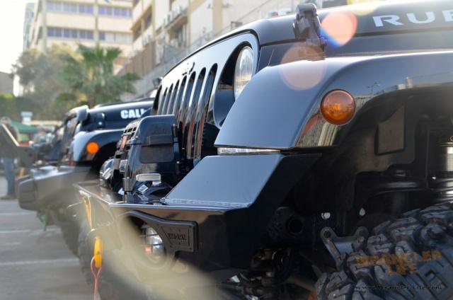 Miss-Jeep-2013-07.JPG