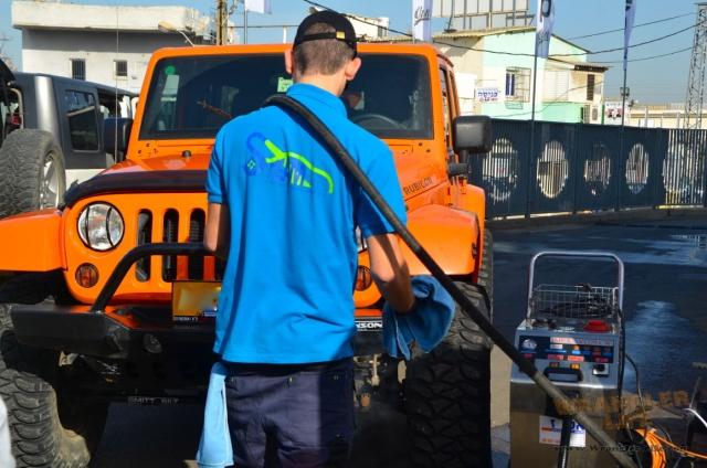 Miss-Jeep-2013-10.JPG