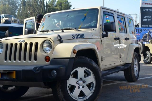 Miss-Jeep-2013-13.JPG