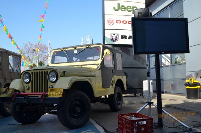Miss-Jeep-2013-14.JPG