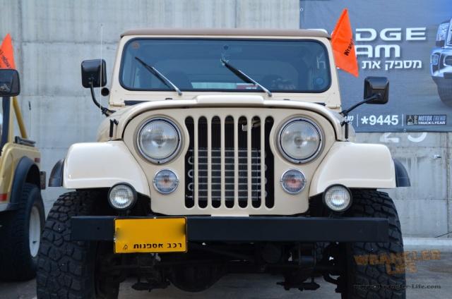 Miss-Jeep-2013-19.JPG