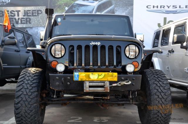 Miss-Jeep-2013-21.JPG