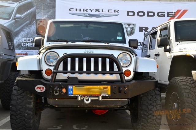 Miss-Jeep-2013-22.JPG