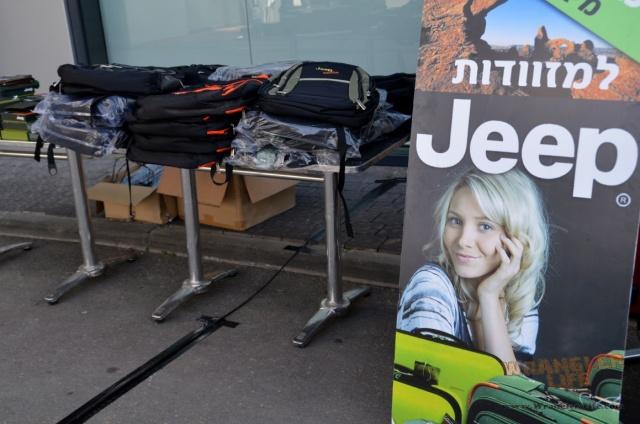 Miss-Jeep-2013-31.JPG