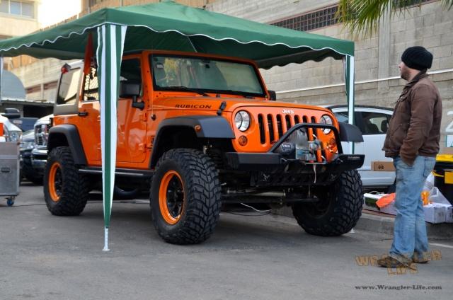 Miss-Jeep-2013-33.JPG