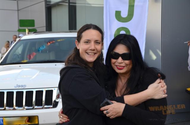 Miss-Jeep-2013-39.JPG