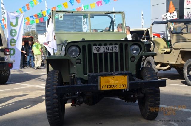 Miss-Jeep-2013-46.JPG