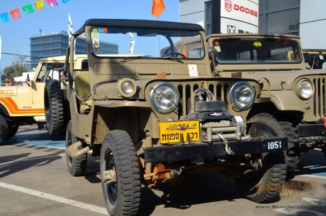 Miss-Jeep-2013-47.JPG