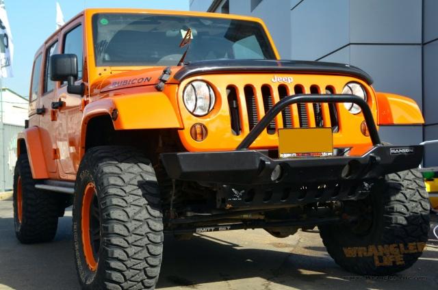 Miss-Jeep-2013-52.JPG