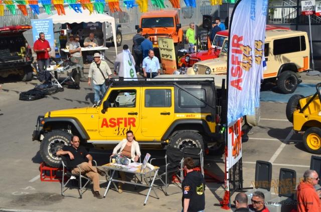 Miss-Jeep-2013-64.JPG