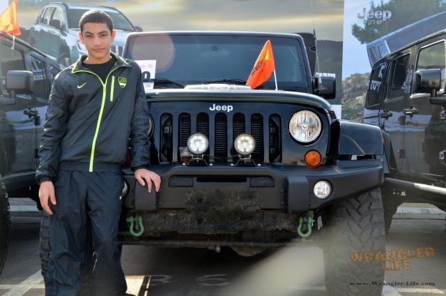 Miss-Jeep-2013-76.JPG