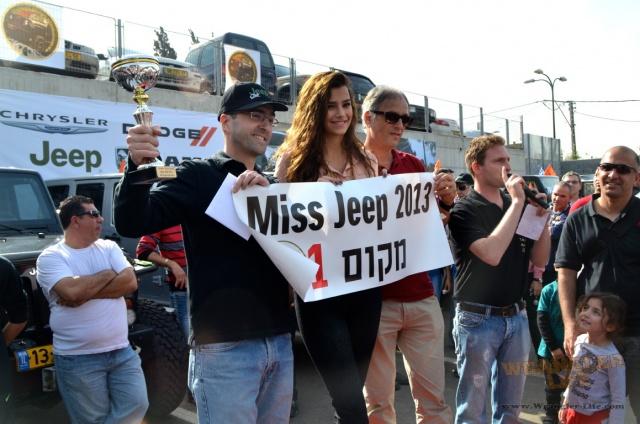Miss-Jeep-2013-99.JPG