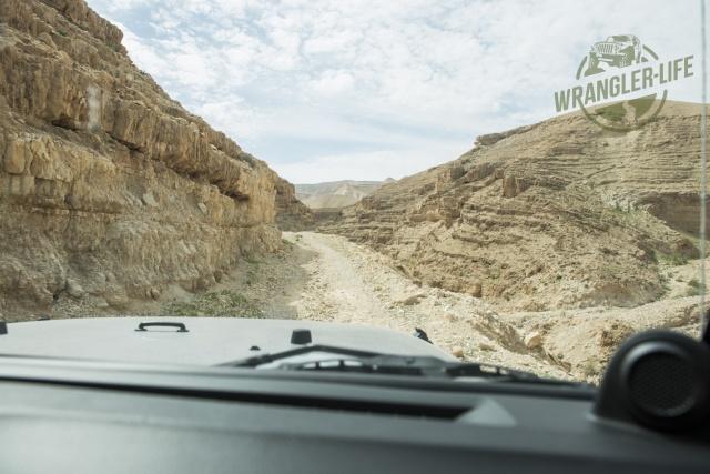 Jeep091.jpg