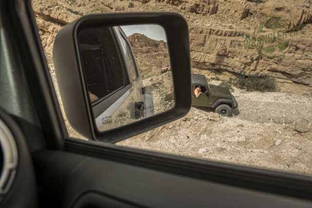 Jeep095.jpg