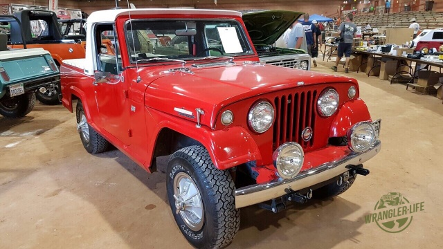 50_Years_Jeepster_1.jpg