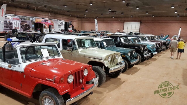 50_Years_Jeepster_3.jpg