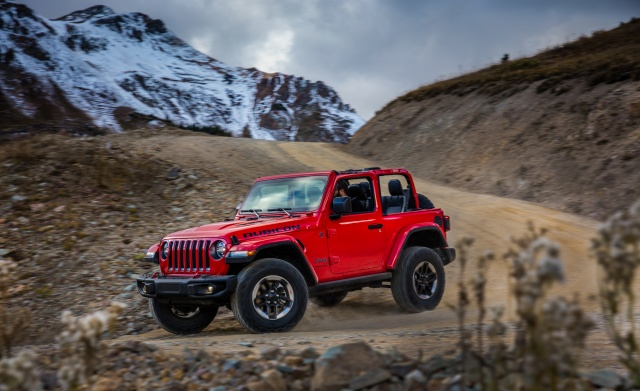 2018-Jeep-Wrangler-109-1.jpg