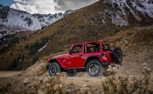 2018-Jeep-Wrangler-110-1.jpg