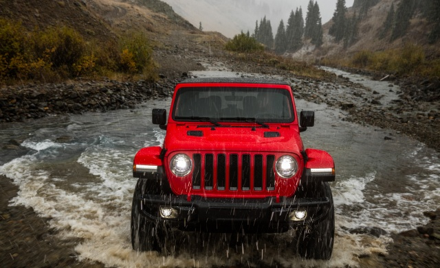 2018-Jeep-Wrangler-132-1.jpg