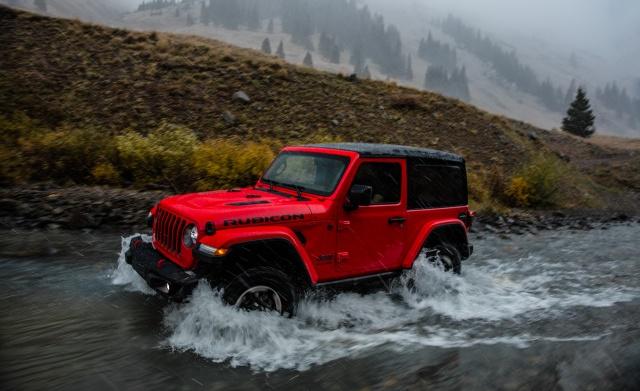 2018-Jeep-Wrangler-133-1.jpg