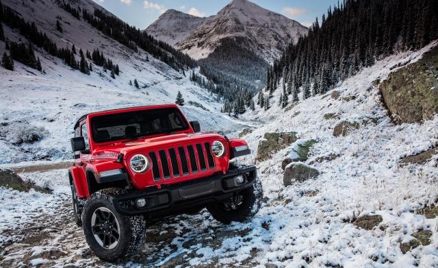 2018-Jeep-Wrangler-145-1.jpg