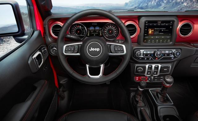 2018-Jeep-Wrangler-165-1.jpg