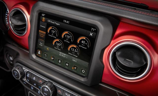 2018-Jeep-Wrangler-169-1.jpg