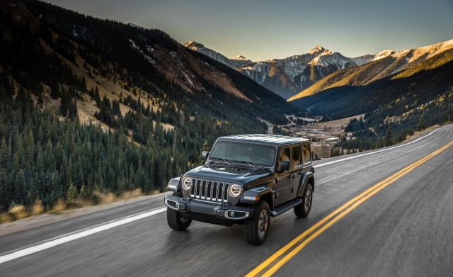 2018-Jeep-Wrangler-179-1.jpg