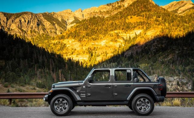 2018-Jeep-Wrangler-186-1.jpg